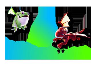 casinospel av Microgaming
