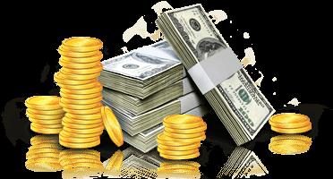 Bästa Casino Bonusar